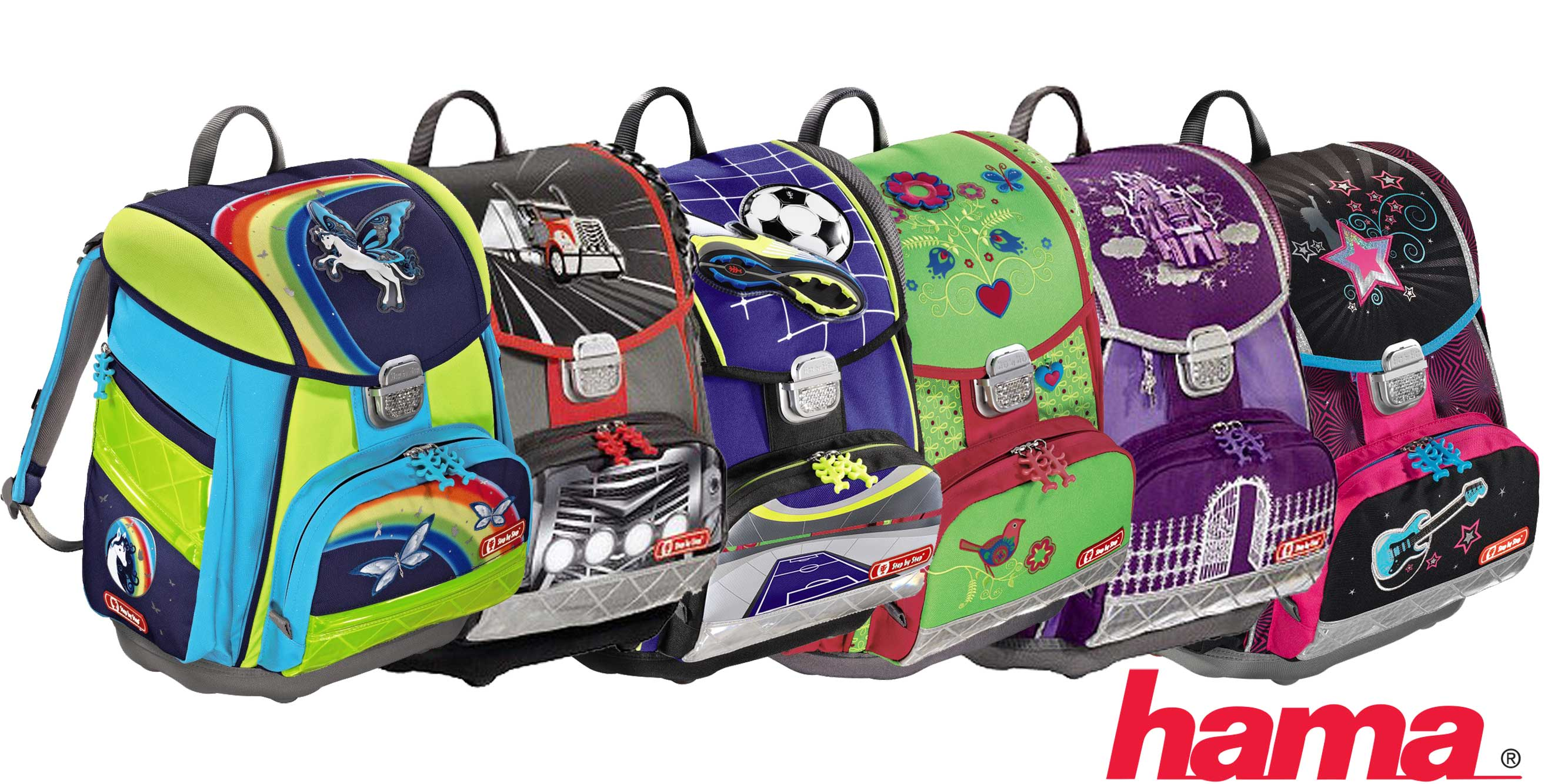 2aed330936 Školské tašky pre prvákov online predaj