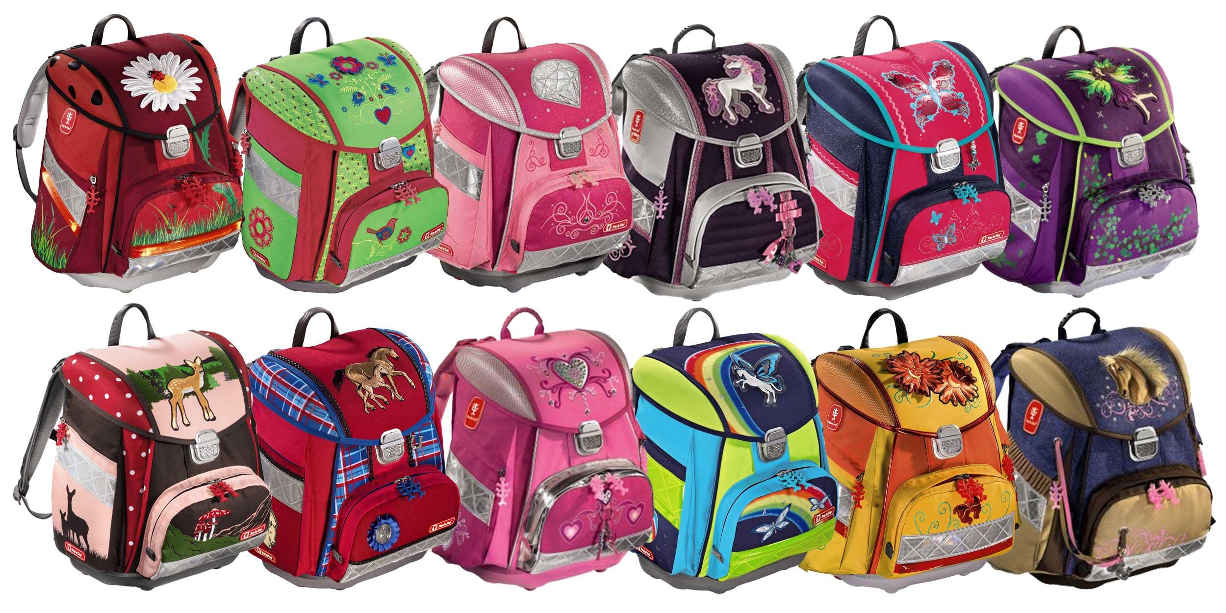 Školské tašky online predaj eshop 8fde2723f09